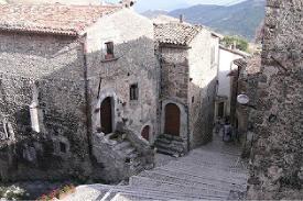 歴史・文化 Storia e Cultura
